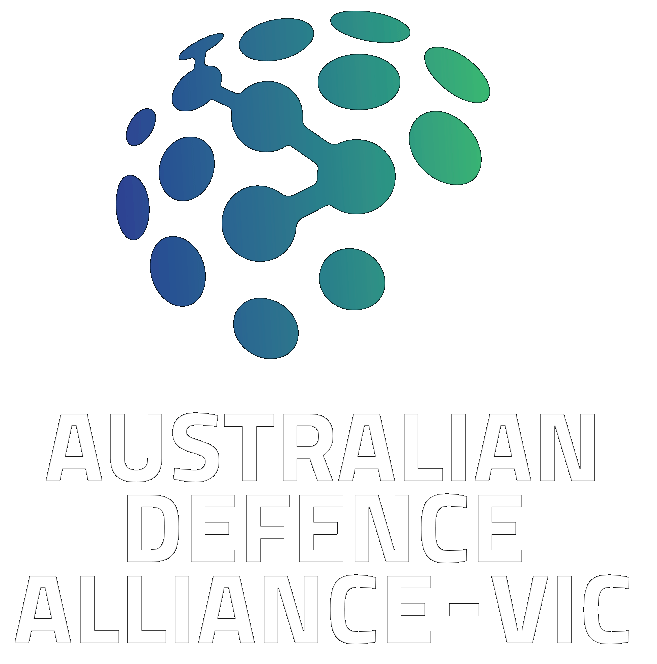 Australian Defence Alliance -Vic