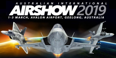 Call for Expressions of Interest: AVALON 2019 Innovation PitchFest