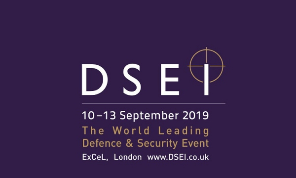 DSEI and French Maritime Trade Mission