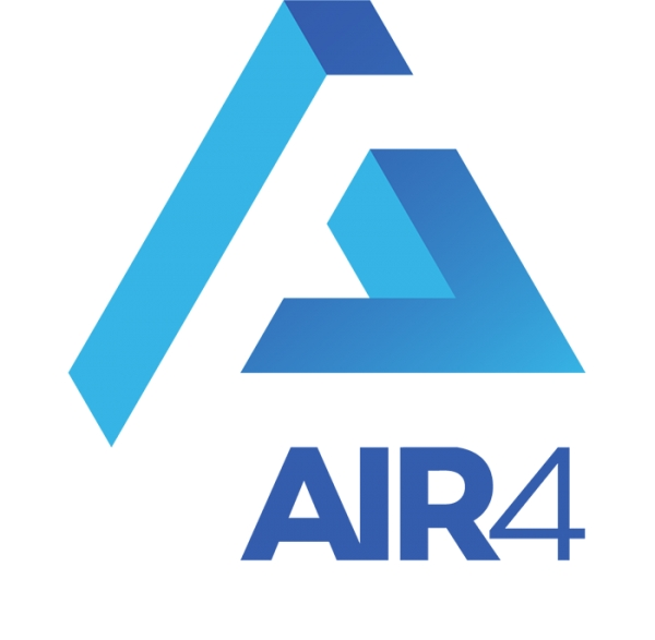 Seeking Mentors and Technologies for AIR4 Aerospace Event