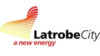 LaTrobe Valley Partnership