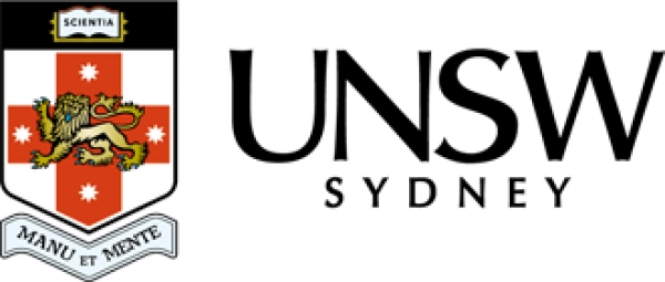 UNSW Showcase Defence Skills to Industry