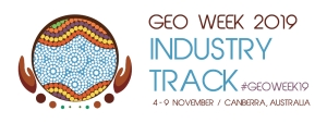Industry Track launches at GEO Week 2019